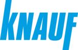 Logo fabrikant